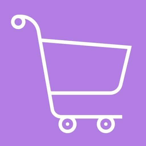cocart-cart-logo-x512